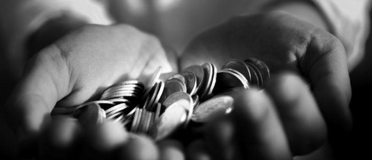 Article : Comment les bienfaiteurs nuisent au showbiz tchadien