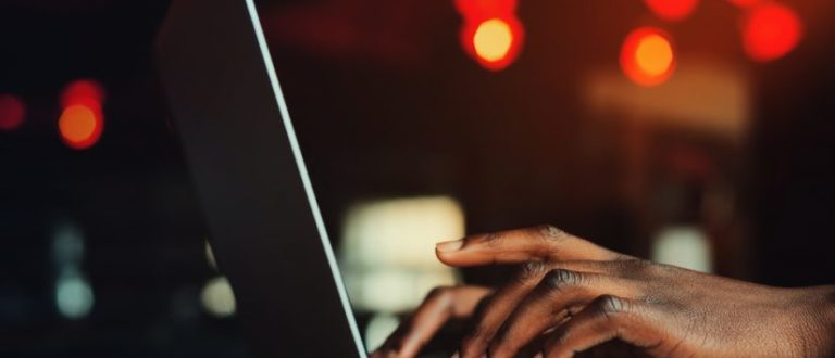 Article : Lettre de fin d'année à la culture tchadienne