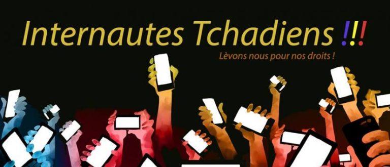 Article : Avons-nous capitalisé sur la censure des réseaux sociaux au Tchad ?